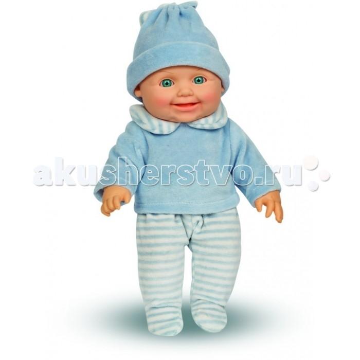 Куклы и одежда для кукол Весна Кукла Малыш 2 мальчик кукла весна 35 см