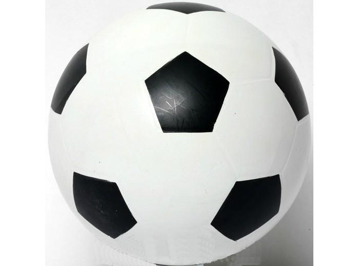 Мячи Чапаев Мяч 200 мм спорт, футбол wilson мячи для американского футбол