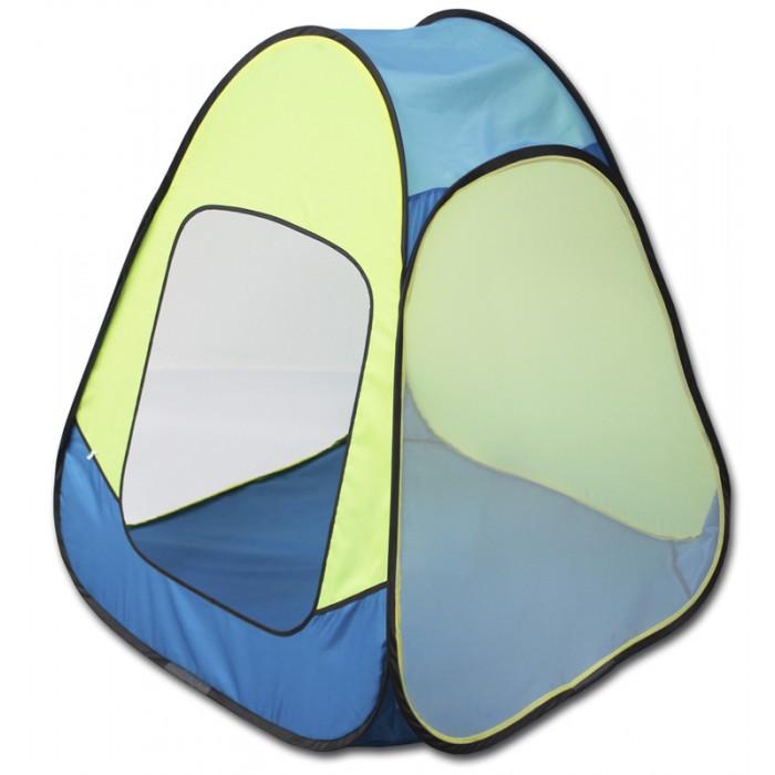 Палатки-домики Belon Конусная палатка мини 4 грани палатки greenell палатка дом 2
