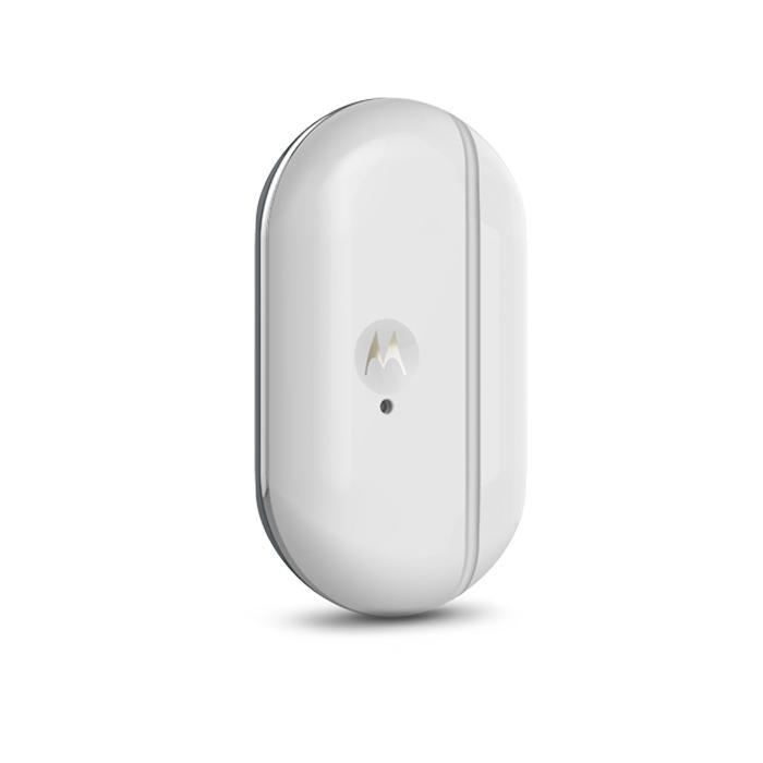 Безопасность ребенка , Мониторы дыхания Motorola Cигнальный Wi-fi датчик MBP81SN арт: 391494 -  Мониторы дыхания