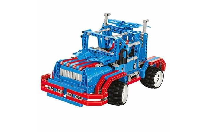 Конструкторы Cyber Toy Technic 3 в 1 464 деталей конструктор cyber toy cybertechnic 2 в 1 303 детали 7781
