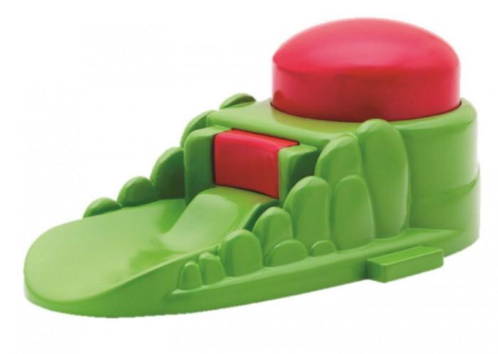Фото - Развивающие игрушки BaoBab Пусковая установка с шаром развивающие игрушки b kids шар конструктор
