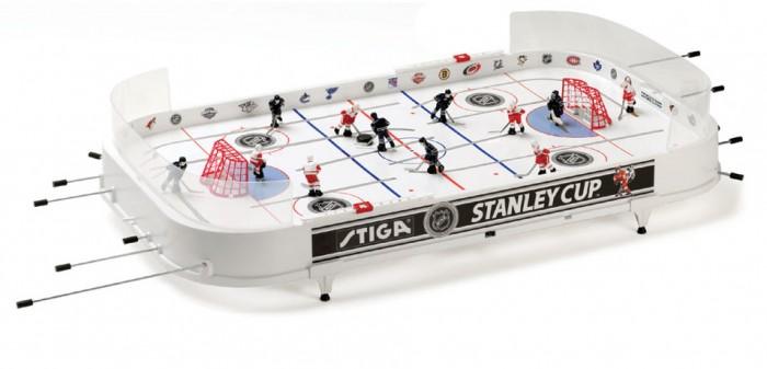 Stiga Хоккей Stanley Cup от Stiga