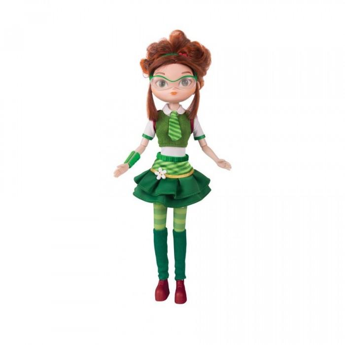 Куклы и одежда для кукол Сказочный Патруль Кукла Маша 28 см gulliver gulliver кукла сказочный патруль серия magic аленка 28 см