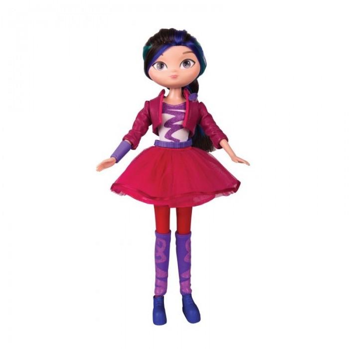 Куклы и одежда для кукол Сказочный Патруль Кукла Варя 28 см gulliver gulliver кукла сказочный патруль серия magic аленка 28 см