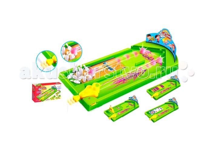 Di Hong Настольная игра Веселое многоборье 57788
