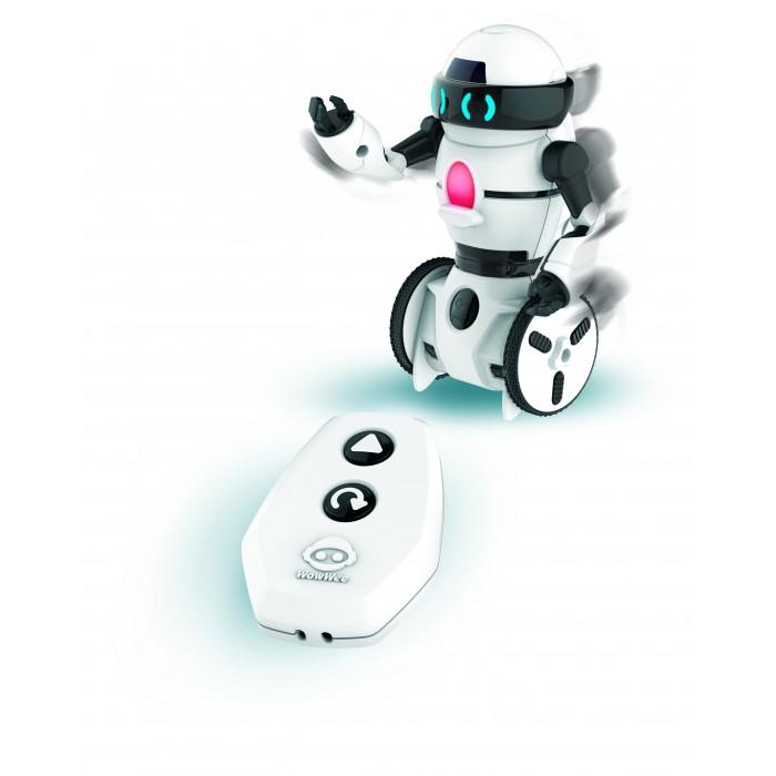 Купить Роботы, Wowwee Мини робот Мип