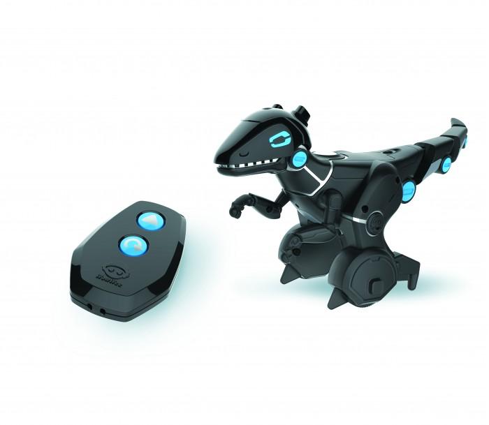 Купить Роботы, Wowwee Мини робот Мипозавр