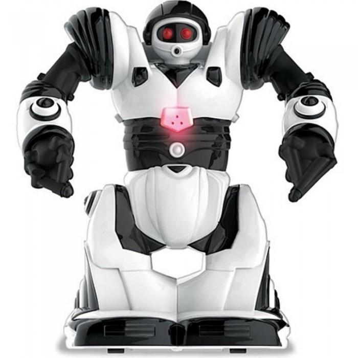 Купить Роботы, Wowwee Мини робот Робосапиен