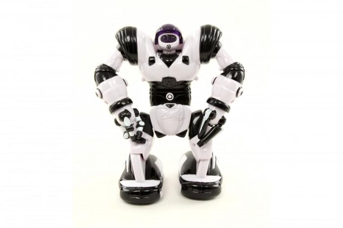 Купить Роботы, Wowwee Мини Робот