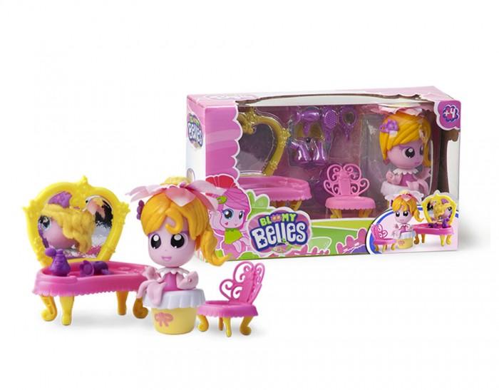 Куклы и одежда для кукол Toy Shock Салон красоты из серии девочка Цветок куплю салон красоты в херсоне