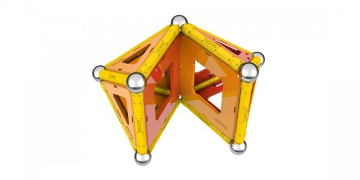 Конструкторы Geomag магнитный Panels 50 деталей