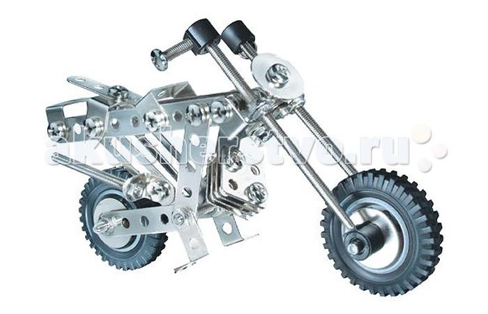 Конструкторы Eitech Конструктор модель Moto E