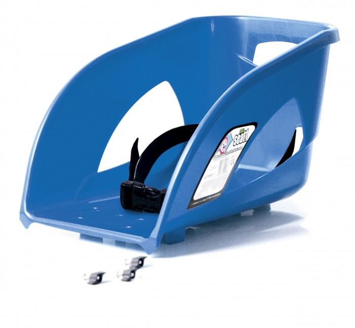Купить Prosperplast Сиденье со спинкой Seat 1 в интернет магазине. Цены, фото, описания, характеристики, отзывы, обзоры