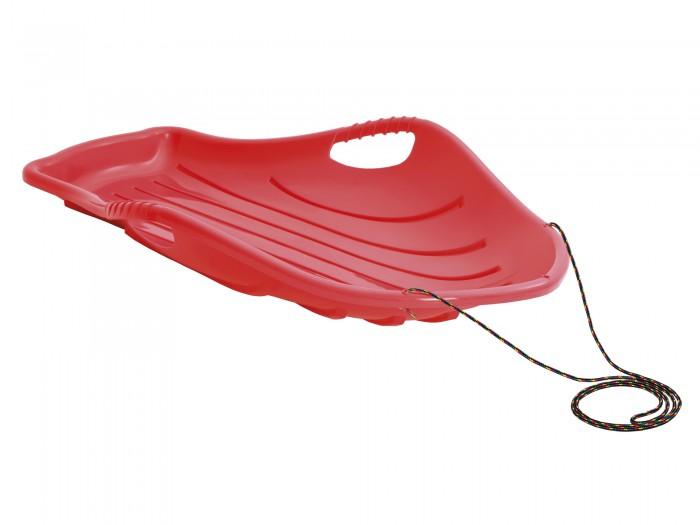 Купить Ледянка Prosperplast Big в интернет магазине. Цены, фото, описания, характеристики, отзывы, обзоры