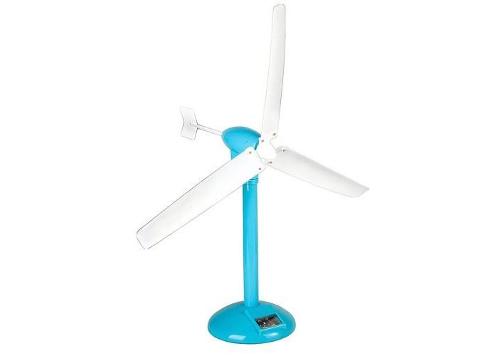 Наборы для творчества Bondibon Французские опыты Науки с Буки Энергия ветра наборы для творчества bondibon французские опыты науки с буки суперэффекты