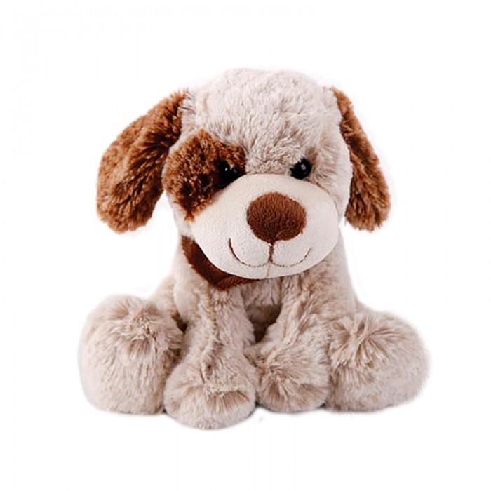 Мягкие игрушки Button Blue Щенок Артемка 19 см button blue мягкая игрушка щенок санти лежачий 28 см