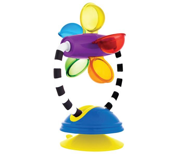 Игрушки для ванны Sassy Игрушка для ванны 10090EP игрушки для ванны сказка игрушка для купания транспорт