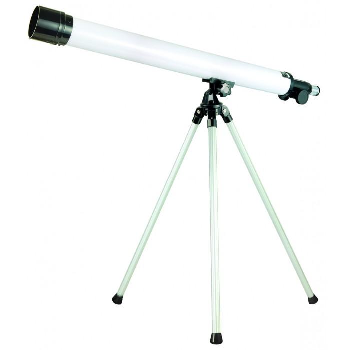 цена на Наборы для творчества Edu-Toys Телескоп TS002