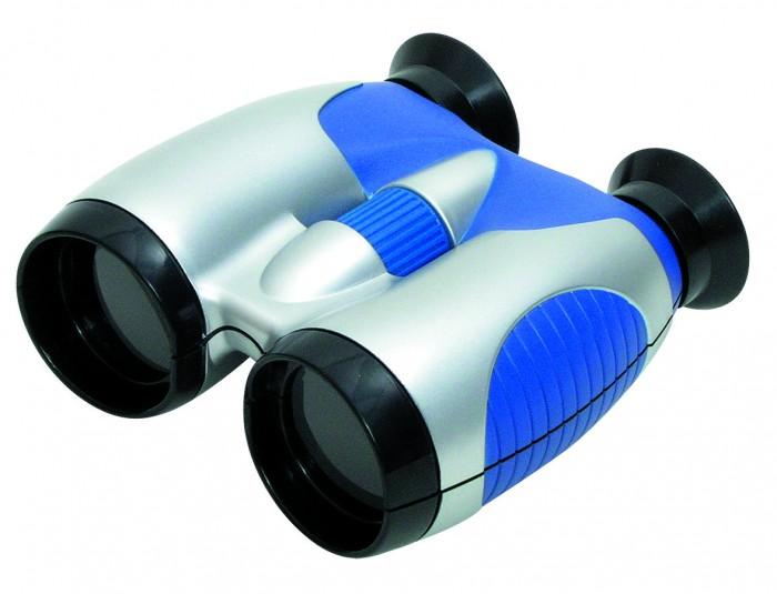Наборы для творчества Edu-Toys Бинокль BN016 edu toys rt776