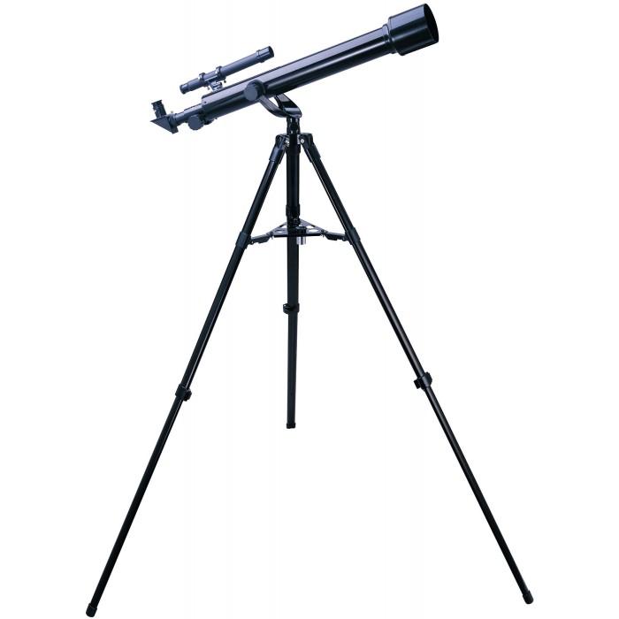 Edu-Toys Телескоп 525, Наборы для творчества - артикул:399429