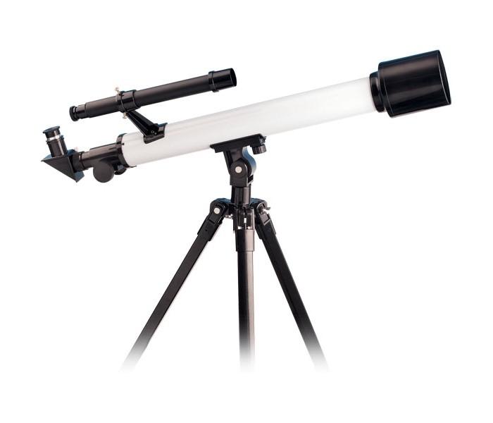 Купить Наборы для опытов и экспериментов, Edu-Toys Телескоп 288