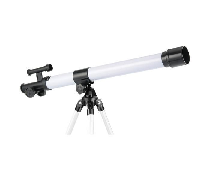 цена на Наборы для творчества Edu-Toys Телескоп TS803
