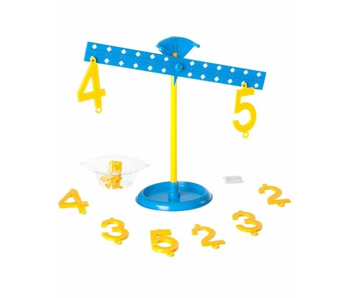 Наборы для творчества Bondibon Японские опыты Науки с Буки Игры с числами bondibon копилка в технике декопатч сердечко