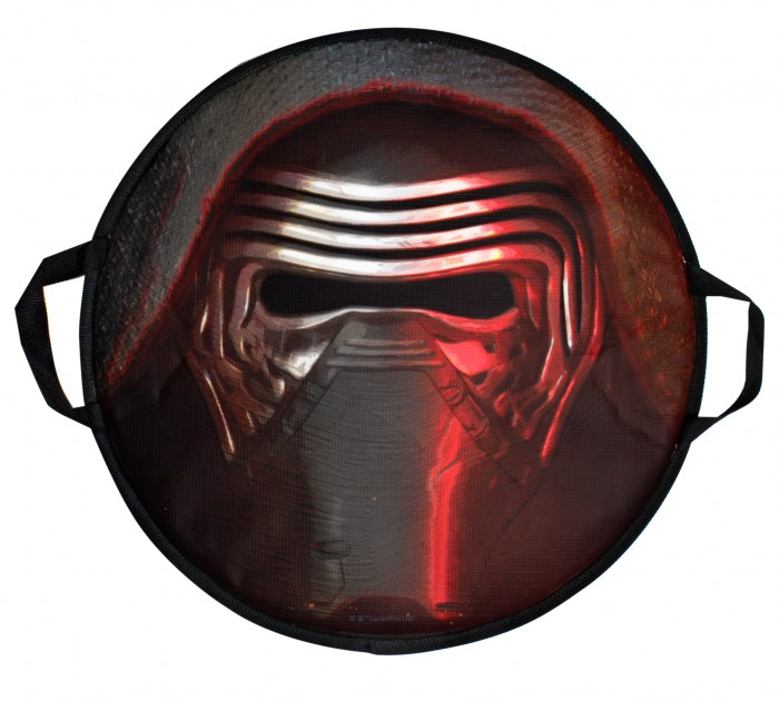 Фото Ледянки 1 Toy Star Wars Kylo Ren 52 см