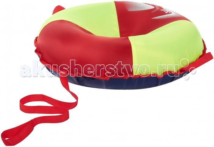 Купить Тюбинг Sweet Baby Glider Red/Green в интернет магазине. Цены, фото, описания, характеристики, отзывы, обзоры