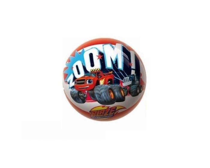 Мячики и прыгуны Unice Мяч Вспыш и чудо-машинки 15 см unice винкс 15 см