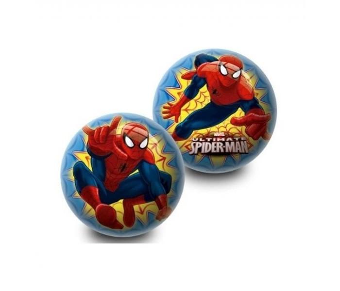Мячики и прыгуны Unice Мяч Спайдермен 23 см UN 2503