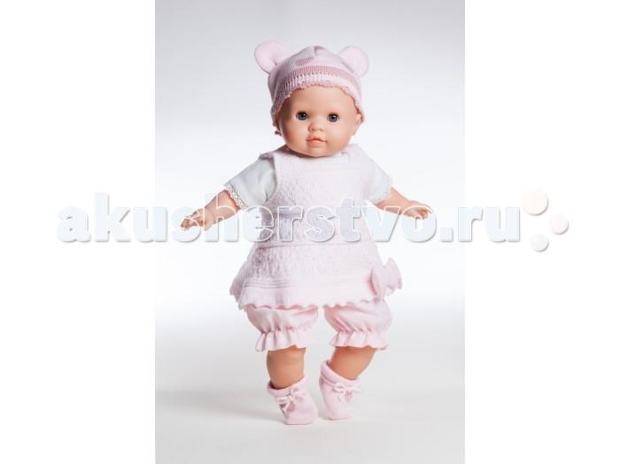 Paola Reina Кукла Лола 36 см