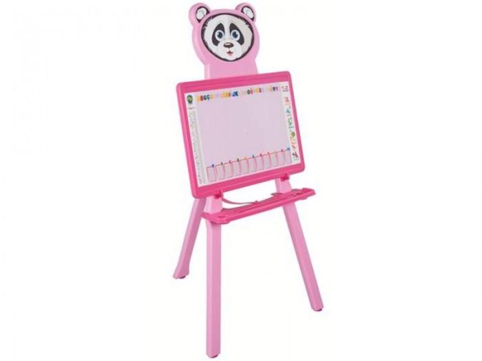 Купить Pilsan Доска для рисования малая с маркером в интернет магазине. Цены, фото, описания, характеристики, отзывы, обзоры