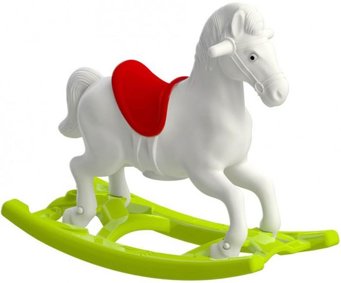 Качалка Pilsan Лошадка Windy HorseЛошадка Windy HorseДетская качалка Pilsan Лошадка - очаровательная качалка для Вашего малыша, стимулирует и развивает вестибулярный аппарат, ловкость и координацию движений.   Качалка имеет удобные для маленького ребенка ручки, и рассчитана на максимально безопасный диапазон качания.   Предназначена и для дома, и для улицы.   Игрушка выполнена из прочного экологически чистого пластика с соблюдением самых высоких стандартов безопасности.   Размеры (ШхДхВ): 33.5 х 79 х 51.5 см. Грузоподъемность: 35 кг.  Цвета в ассортименте.  Компания Pilsan начала свою историю в 1942 году. Сегодня – это компания-гигант индустрии крупногабаритных детских игрушек, которая экспортирует свою продукцию в 57 стран мира. Компанией выпускается 146 наименований продукции – аккумуляторные и педальные автомобили, велосипеды, развивающие игрушки и аксессуары для детей. Вся продукция Pilsan сертифицирована и отвечает международным стандартам качества.<br>