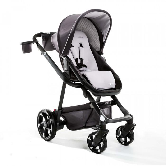 Детские коляски , Коляски-трансформеры 4moms Moxi арт: 403149 -  Коляски-трансформеры