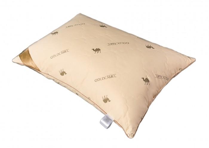 Подушки для малыша Dream Time Подушка с гречневой лузгой 40х60 см подушка dream time dream time mp002xu0dw1w
