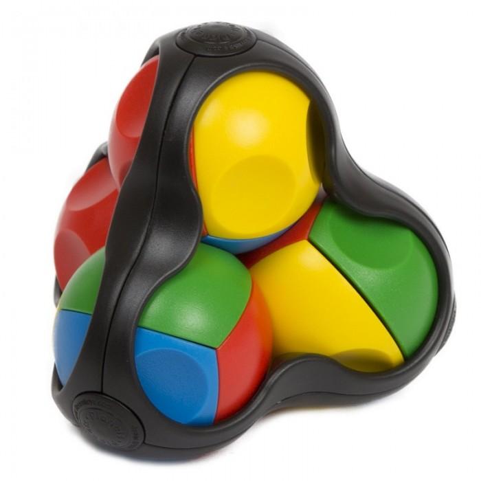 Настольные игры Recent Toys Головоломка Парад Планет головоломка recent toys brainstring r rt47