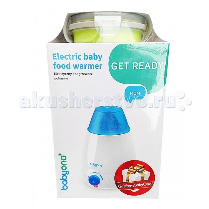 BabyOno Подогреватель бутылок 217Подогреватель бутылок 217Подогреватель бутылок BabyOno 217.  Учитывая Ваши потребности, мы создали подогреватель 2 в 1 BabyOno, простой в обслуживании, быстрый, безопасный и надёжный.   Благодаря функции поддерживания постоянной температуры Вы можете быть уверены, что пища всегда подогрета до нужной степени, а система керамического подогрева PTC с функцией самозащиты стабилизирует работу всех функций устройства, продлевая срок его эксплуатации и делая его более безопасным.  Особенности: - простой в обслуживании, быстрый и безопасный; - функция поддерживания постоянной температуры; - подогреватель оснащён системой керамического подогрева PTC с функцией самозащиты, стабилизирующей работу всех функций устройства и продлевающей срок его эксплуатации; - c ручной соковыжималкой.<br>