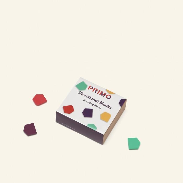 Игровые наборы Primo Toys Набор блоков направления 16 шт. купить блок цилиндра в сборе 21126 на приору 16 клапанов бу в перми