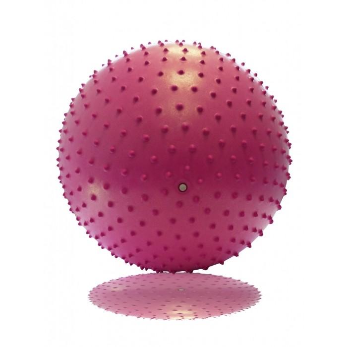 Спорт и отдых , Мячи Original FitTools Гимнастический мяч с массажным эффектом 55 см арт: 407269 -  Мячи