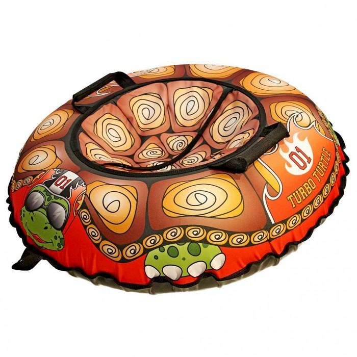 Купить Тюбинг R-Toys Эксклюзив Черепаха 100 см в интернет магазине. Цены, фото, описания, характеристики, отзывы, обзоры
