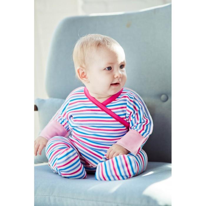 Купить Lucky Child Ползунки Love А6-104 в интернет магазине. Цены, фото, описания, характеристики, отзывы, обзоры