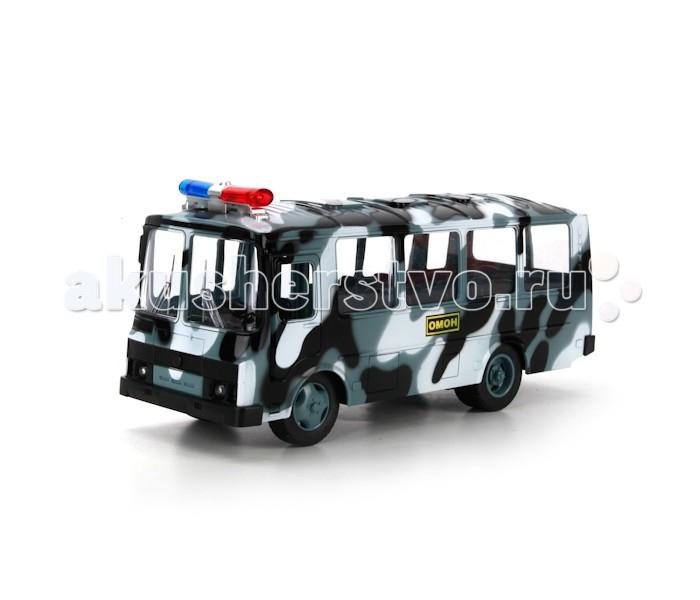 Машины Технопарк Автобус ПАЗ 3205 Омон билеты на 615 автобус на жд вокзале в хельсинки отзывы 2014