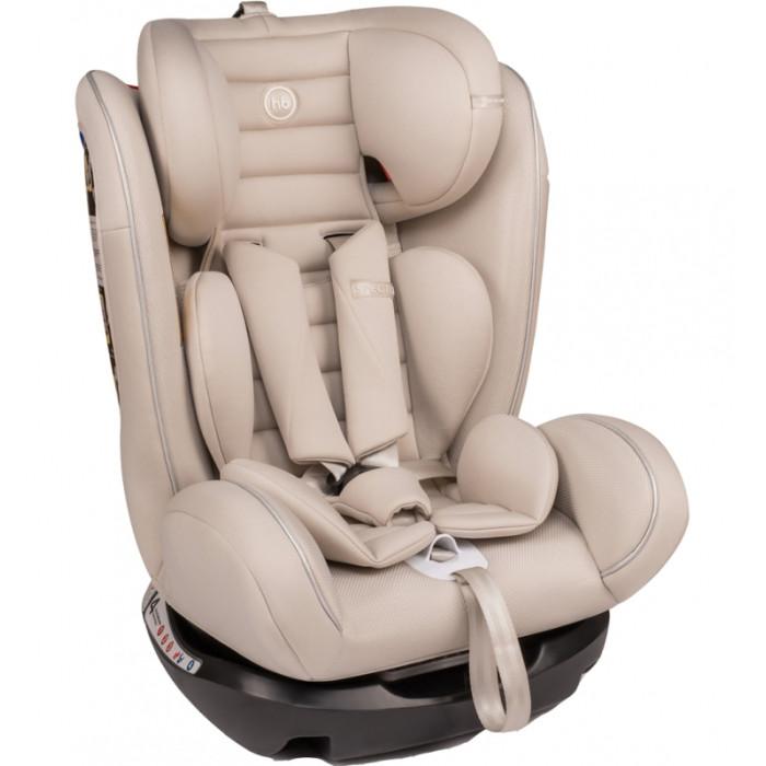 Купить Автокресло Happy Baby Spector в интернет магазине. Цены, фото, описания, характеристики, отзывы, обзоры