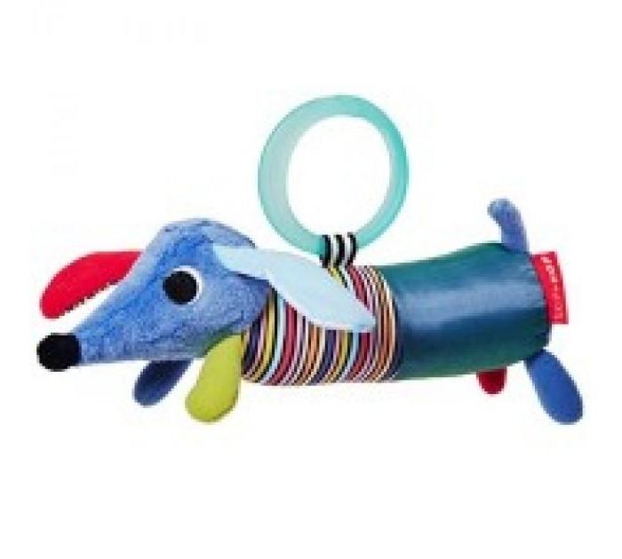 Подвесные игрушки Skip-Hop Щенок, Подвесные игрушки - артикул:413259