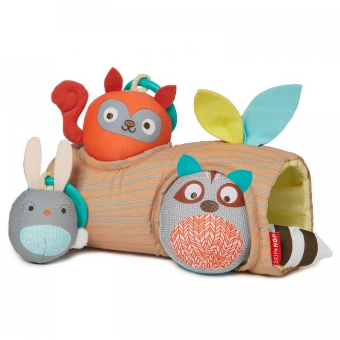 Подвесные игрушки Skip-Hop Прятки анна горяинова последнеелето