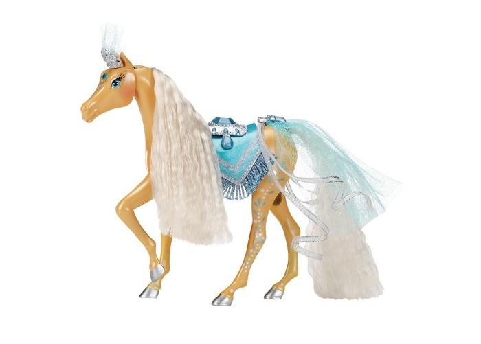 Pony Royal Пони Принцесса Таинственная