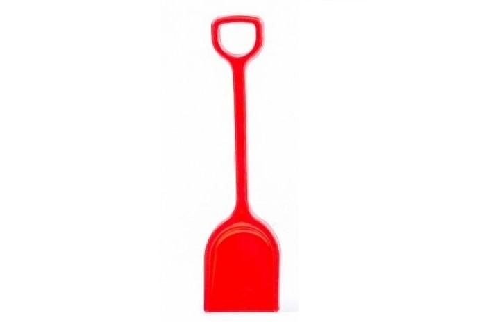 Игрушки для зимы Спектр Лопата 33 см