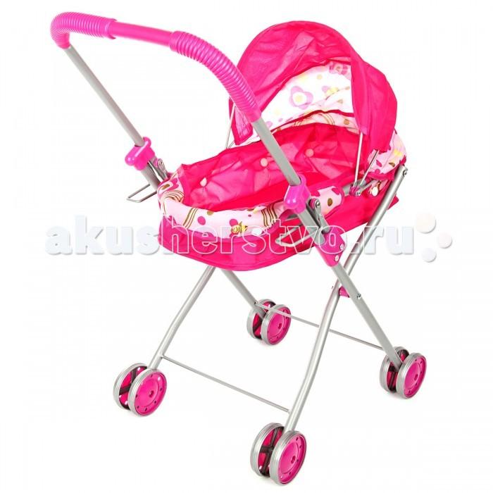 Коляски для кукол Ami&Co (AmiCo) 58037 bestway 58037